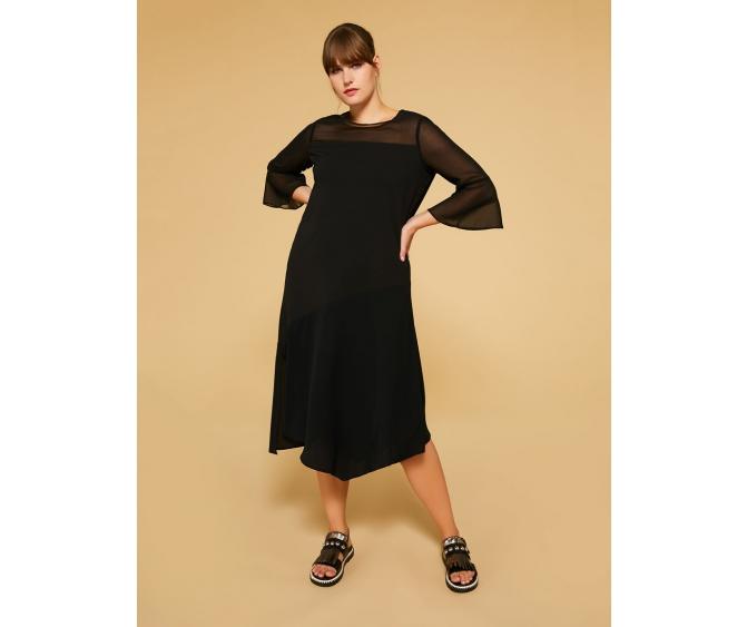697e906c Одежда бренда всегда комфортна, практична и подчеркивает все достоинства  фигуры. В «Европе» коллекция представлена в бутике Basler на втором этаже  торгового ...